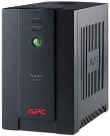 APC Back-UPS 950VA, USB (BX950U-GR)