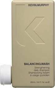 Kevin Murphy Balancing.Wash Shampoo, 250ml