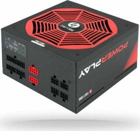 Chieftec Chieftronic Powerplay GPU-650FC 650W ATX 2.3