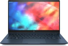 HP Elite Dragonfly blau, Core i5-8265U, 16GB RAM, 512GB SSD, LTE, DE (8MK79EA#ABD)