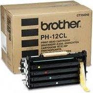 Brother PH-12CL Trommel -- via Amazon Partnerprogramm