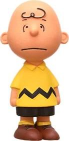 Schleich Peanuts - Charlie Brown (22007)