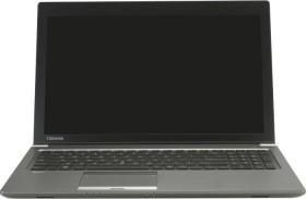 Toshiba Tecra Z50-A-15W grau, UK (PT545E-01P03PEN)