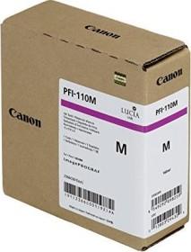 Canon Tinte PFI-110M magenta (2366C001)
