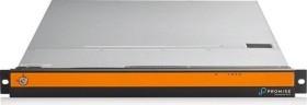 Promise Vess Orange A6120-AS 32TB, 2x Gb LAN, 1HE (F40A61200000006)