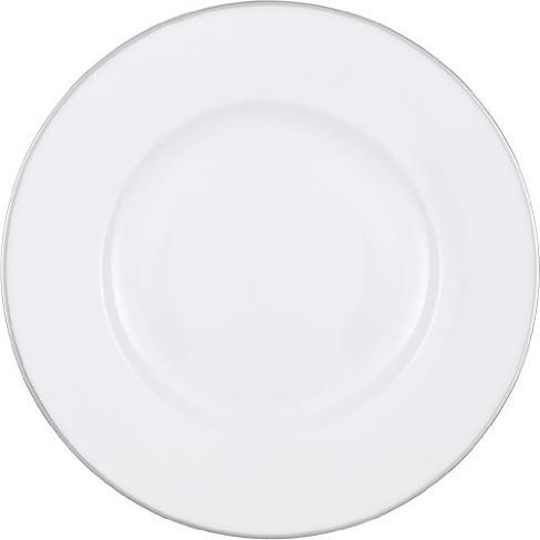 Bild Villeroy & Boch Anmut Platinum No.1 Salat-/Frühstücksteller 22cm (1046362650)