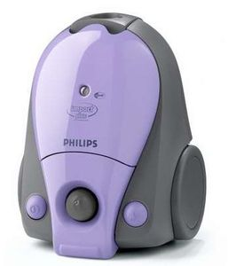 Philips FC8386 Impact Plus