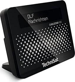 TechniSat Cablestar 100 DVB-C Radio Tuner (0000/3915)