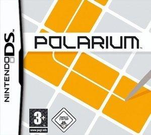 Polarium (deutsch) (DS)