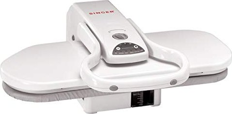Singer ESP2 Steam ironing press -- via Amazon Partnerprogramm