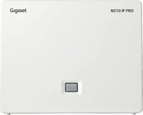Gigaset N510 IP Pro (S30852-H2217-R101)