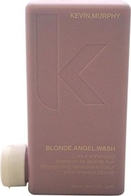 Kevin Murphy Blonde.Angel.Wash Shampoo, 250ml