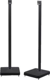 Monitor Audio Radius Stand schwarz, Stück