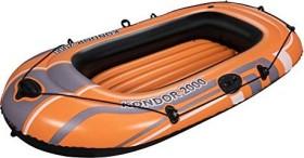 Bestway Hydro-Force Raft 188x98cm Schlauchboot (61100)