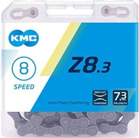 KMC Z8 8 speed chain (BZ08NG114)