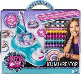 Spin Master Cool Maker Kumi Kreator (6038301)