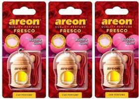 Areon Fresco Bubble Gum (FRTN07)