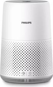 Philips AC0819/10 Series 800 Luftreiniger
