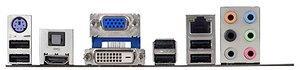 ASUS P7H55-M Pro (90-MIBBB0-G0EAY0K)