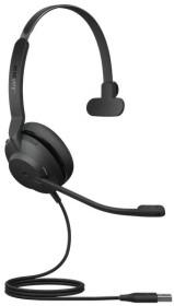 Jabra Evolve2 30 - USB-A UC Mono (23089-889-979)