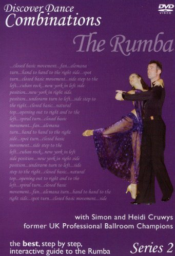 Quantum Leap Season 2 (UK) -- via Amazon Partnerprogramm
