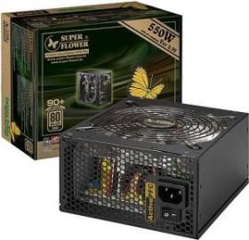 Super Flower Golden Green Pro 550W ATX 2.3 (SF-550P14XE)