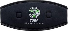 Tusa neoprene protection for mask strap