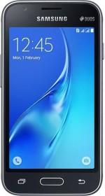 Samsung Galaxy J1 Mini Duos J105F/DS schwarz