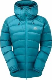 Mountain Equipment Sigma Jacke tasman blue (Damen) (ME-001852-ME-01398)