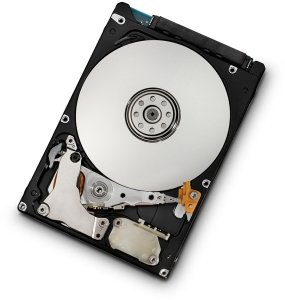 HGST Travelstar Z5K500 500GB, SATA 6Gb/s (0J29575/0J38065/HTS545050A7E680)