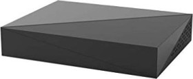 VU+ Zero 4K PVR kit incl. 2TB hard drive