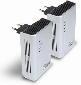 Fujitsu PowerLAN IH200c Kit (S26361-F3485-L2)