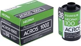 Fujifilm Neopan Acros 100 B&W film
