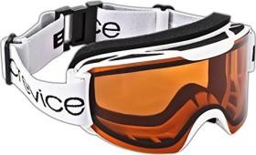Black Crevice BCR041001 weiß/orange (BCR041001-1)