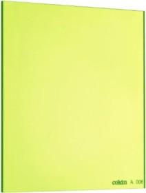 Cokin Filter S/W gelb/grün A-Series (WA1T006)