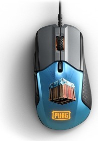 SteelSeries Rival 310 PUBG Edition, USB (62435)