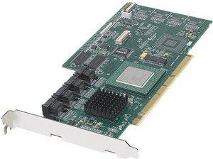 Adaptec 2810SA retail, 64bit PCI (2082000)