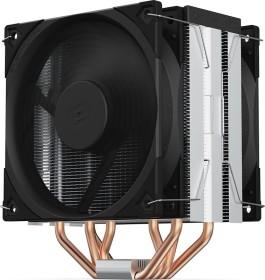 SilentiumPC Fera 5 Dual Fan (SPC304)
