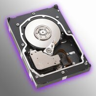 Seagate Cheetah 15K.3 73GB, U320-SCA (ST373453LC)