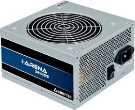 Chieftec iArena GPB-500S 500W ATX 2.3