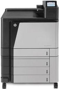 HP Color LaserJet Enterprise M855xh, Farblaser (A2W78A)