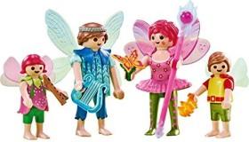 playmobil Fairies - Feenfamilie (6561)