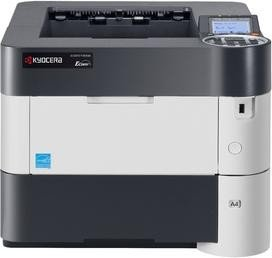 Kyocera Ecosys P3055dn, S/W-Laser (1102T73NL0)
