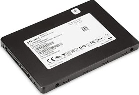 """HP 256GB SATA 2.5"""" SSD (M0F34AA)"""