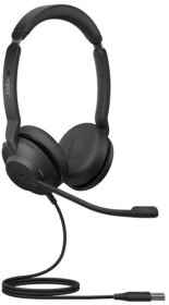 Jabra Evolve2 30 - USB-A MS Stereo (23089-999-979)