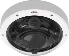 Axis P3707-PE (0815-001)