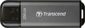 Transcend JetFlash 920 256GB, USB-A 3.0 (TS256GJF920)