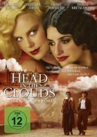 Head in the Clouds - Mit dem Kopf in den Wolken