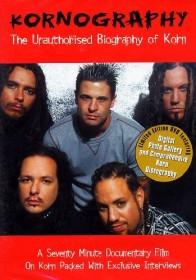 Korn - Kornography (DVD)