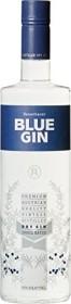 Blue Gin 700ml